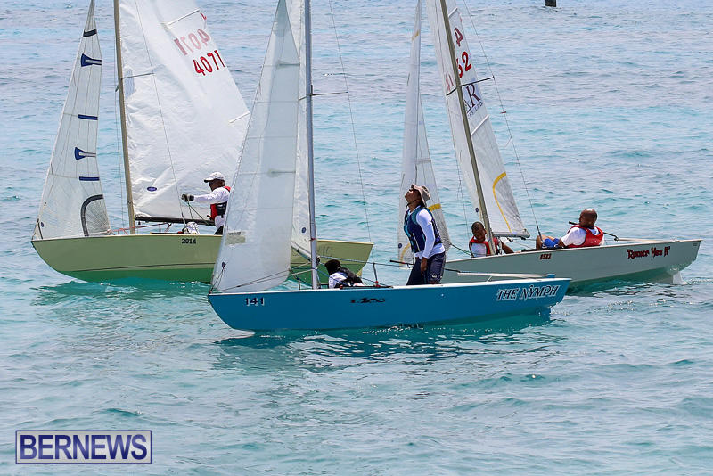 Edward-Cross-Long-Distance-Comet-Race-Bermuda-June-20-2016-13