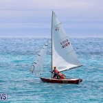 Edward Cross Long Distance Comet Race Bermuda, June 20 2016-30