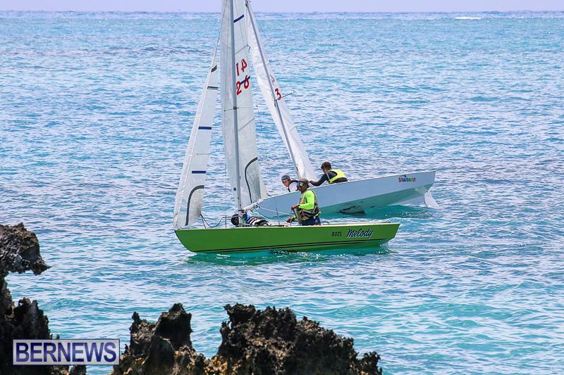 Edward-Cross-Long-Distance-Comet-Race-Bermuda-June-20-2016-35