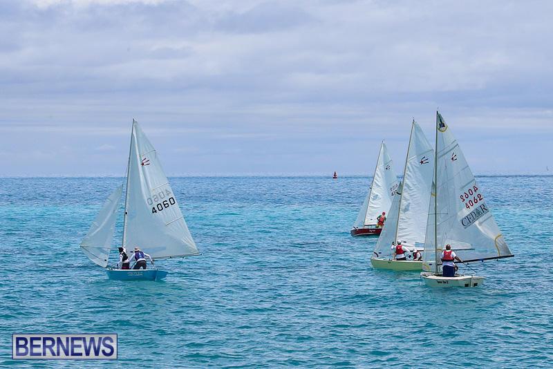 Edward-Cross-Long-Distance-Comet-Race-Bermuda-June-20-2016-48