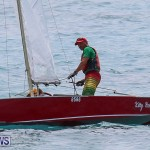 Edward Cross Long Distance Comet Race Bermuda, June 20 2016-6