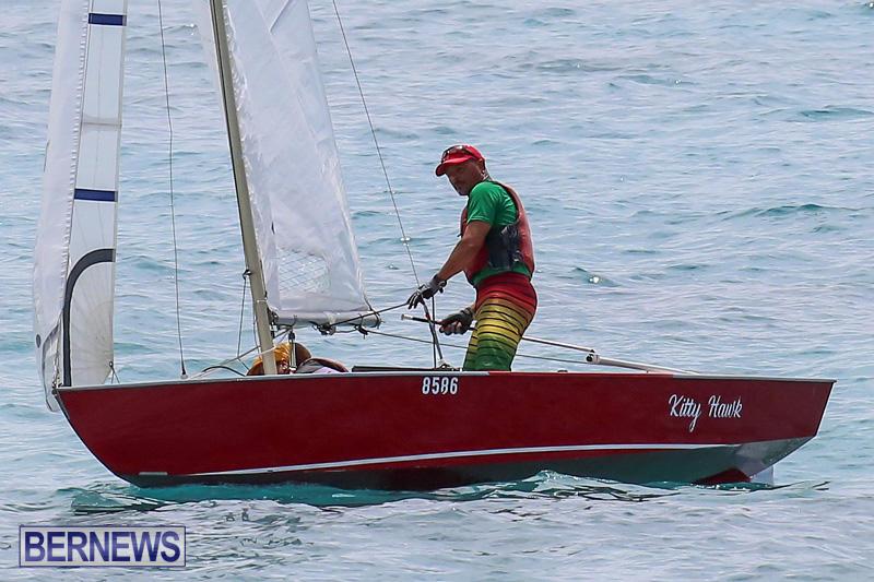 Edward-Cross-Long-Distance-Comet-Race-Bermuda-June-20-2016-6