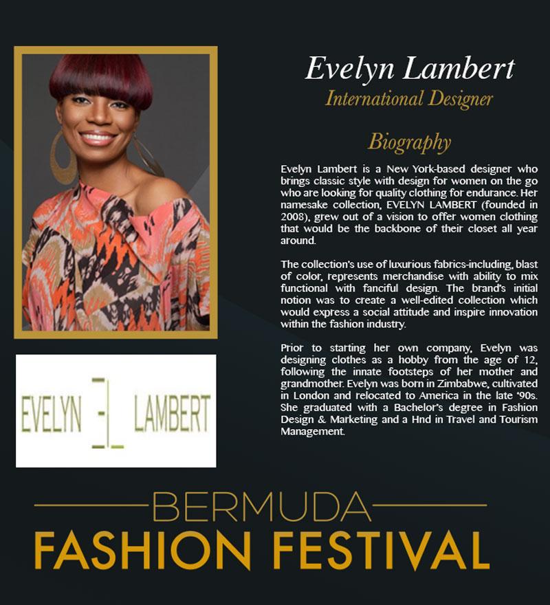 Evelyn-Lambert1