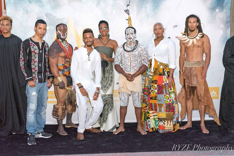 FINAL-Fashion-event-at-MUSE-Bermuda-in-June-2016-18