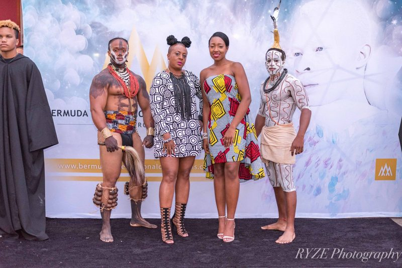 FINAL-Fashion-event-at-MUSE-Bermuda-in-June-2016-20