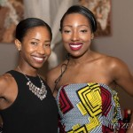 FINAL Fashion event at MUSE Bermuda in June 2016  (21)