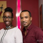 FINAL Fashion event at MUSE Bermuda in June 2016  (27)