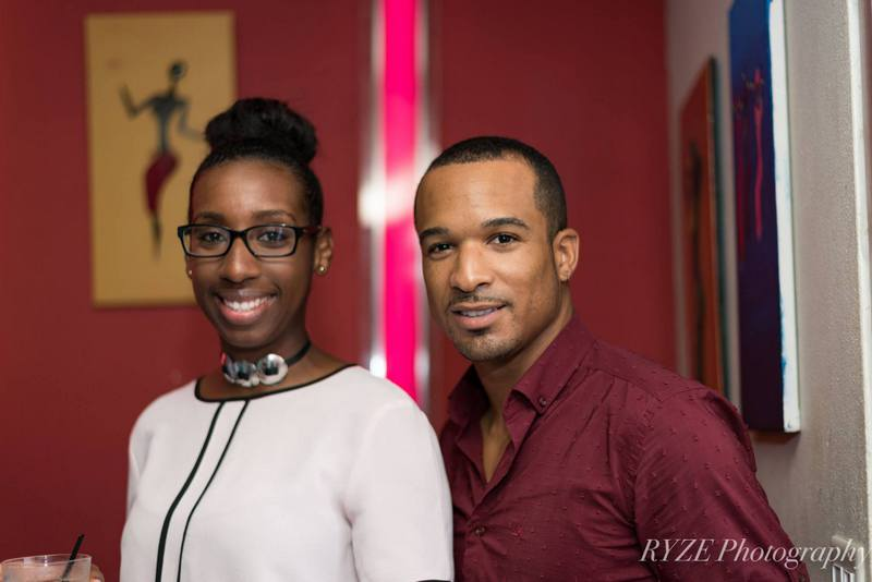 FINAL-Fashion-event-at-MUSE-Bermuda-in-June-2016-27