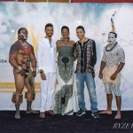 FINAL Fashion event at MUSE Bermuda in June 2016  (29)