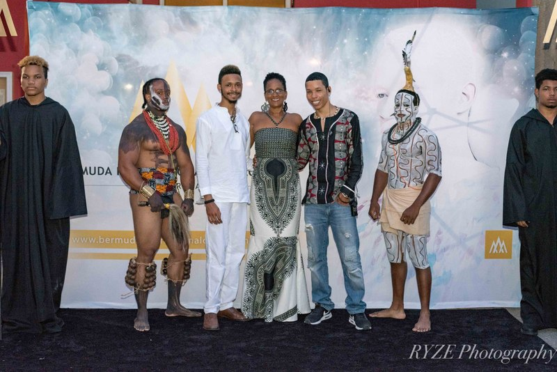 FINAL-Fashion-event-at-MUSE-Bermuda-in-June-2016-29