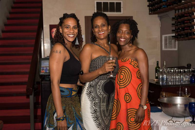 FINAL-Fashion-event-at-MUSE-Bermuda-in-June-2016-31