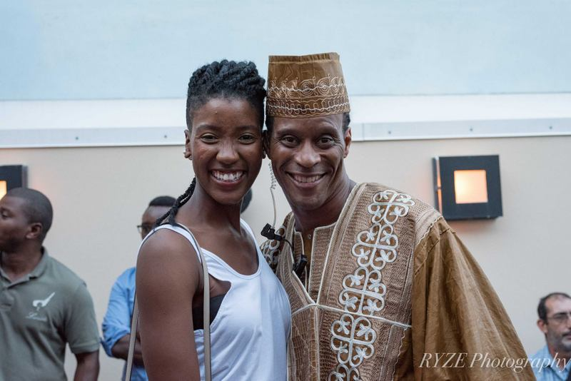FINAL-Fashion-event-at-MUSE-Bermuda-in-June-2016-38