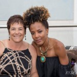FINAL Fashion event at MUSE Bermuda in June 2016  (39)