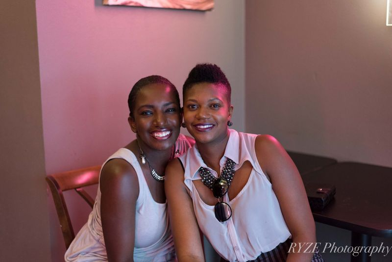FINAL-Fashion-event-at-MUSE-Bermuda-in-June-2016-7