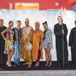 FINAL Fashion event at MUSE Bermuda in June 2016  (8)