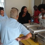 Father's Day Breakfast St. David's Primary Bermuda June 17 2016 (1)