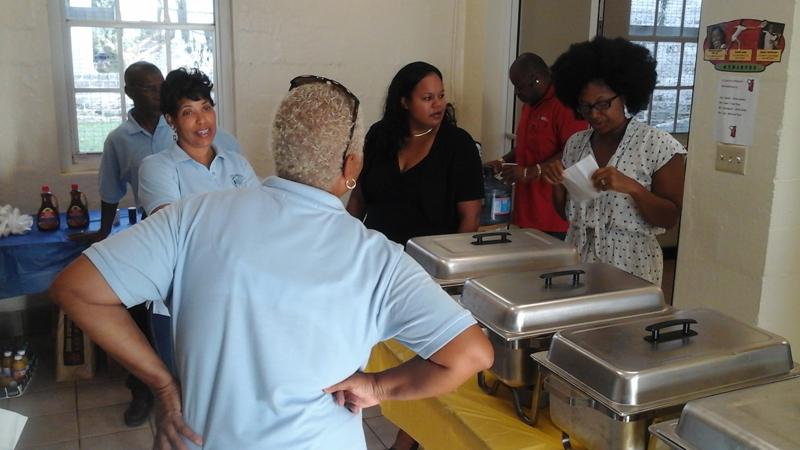 Fathers-Day-Breakfast-St.-Davids-Primary-Bermuda-June-17-2016-1