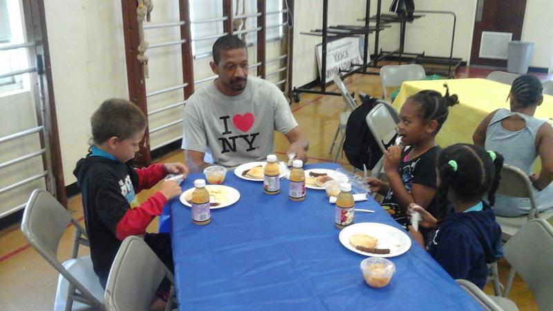 Fathers-Day-Breakfast-St.-Davids-Primary-Bermuda-June-17-2016-10