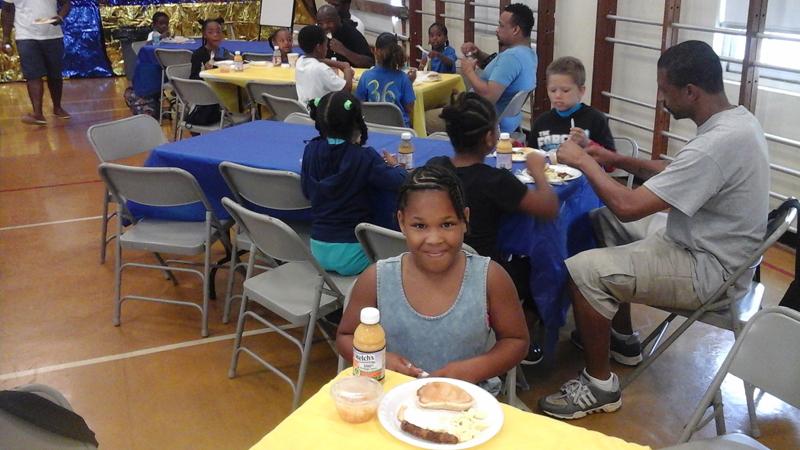 Fathers-Day-Breakfast-St.-Davids-Primary-Bermuda-June-17-2016-12