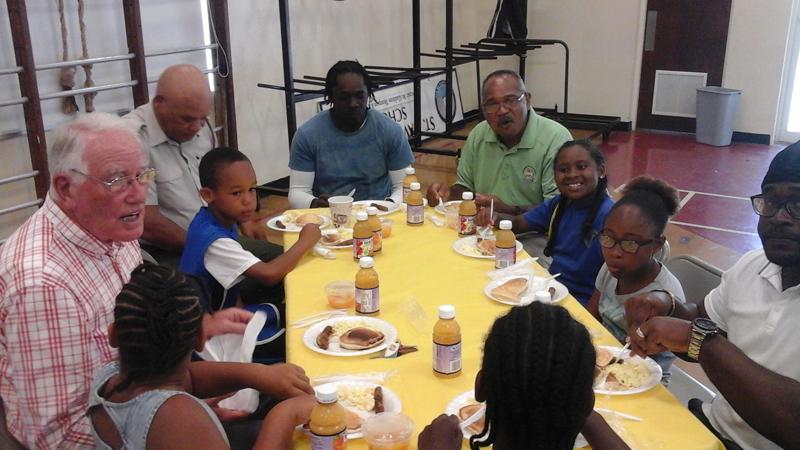 Fathers-Day-Breakfast-St.-Davids-Primary-Bermuda-June-17-2016-13