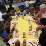 Father's Day Breakfast St. David's Primary Bermuda June 17 2016 (14)