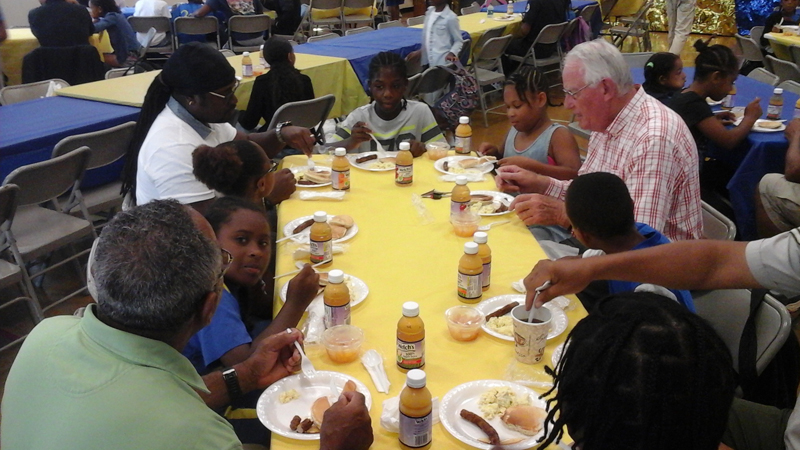 Fathers-Day-Breakfast-St.-Davids-Primary-Bermuda-June-17-2016-14