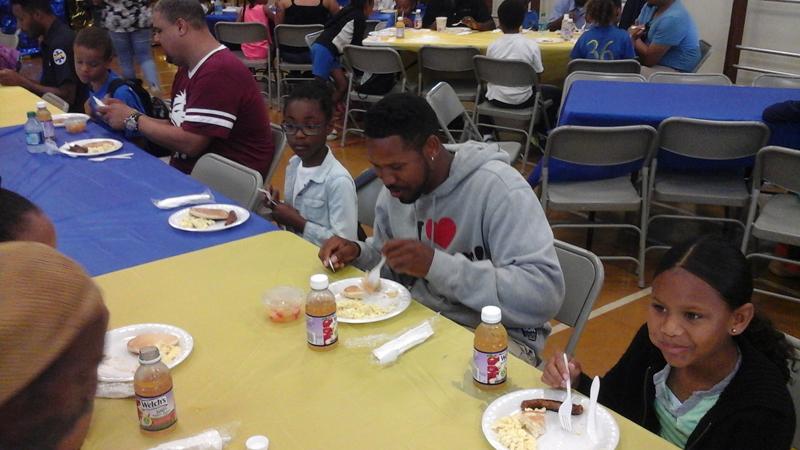 Fathers-Day-Breakfast-St.-Davids-Primary-Bermuda-June-17-2016-16