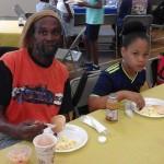 Father's Day Breakfast St. David's Primary Bermuda June 17 2016 (17)