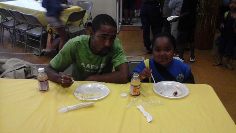 Fathers-Day-Breakfast-St.-Davids-Primary-Bermuda-June-17-2016-18