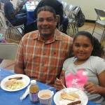 Father's Day Breakfast St. David's Primary Bermuda June 17 2016 (19)