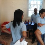 Father's Day Breakfast St. David's Primary Bermuda June 17 2016 (2)