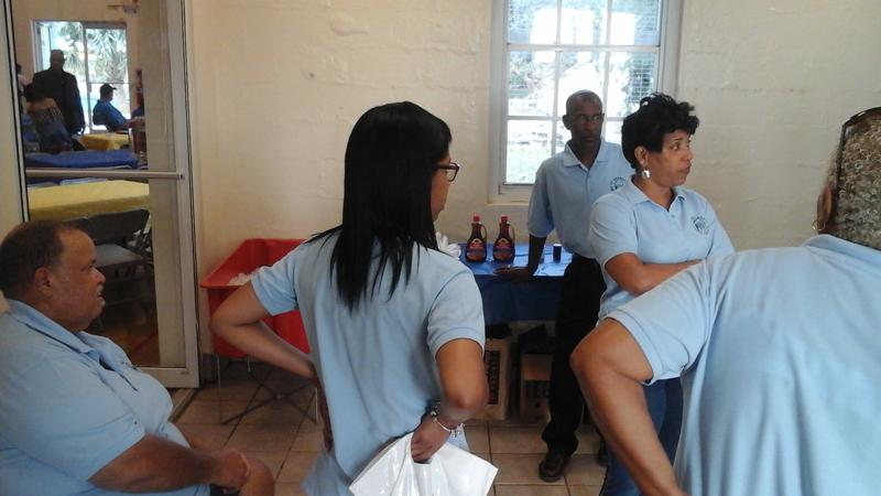 Fathers-Day-Breakfast-St.-Davids-Primary-Bermuda-June-17-2016-2