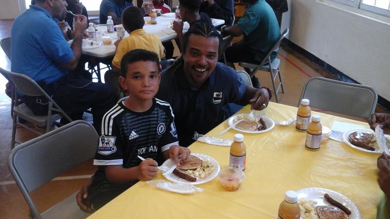 Fathers-Day-Breakfast-St.-Davids-Primary-Bermuda-June-17-2016-21