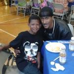 Father's Day Breakfast St. David's Primary Bermuda June 17 2016 (24)