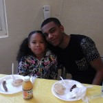 Father's Day Breakfast St. David's Primary Bermuda June 17 2016 (25)