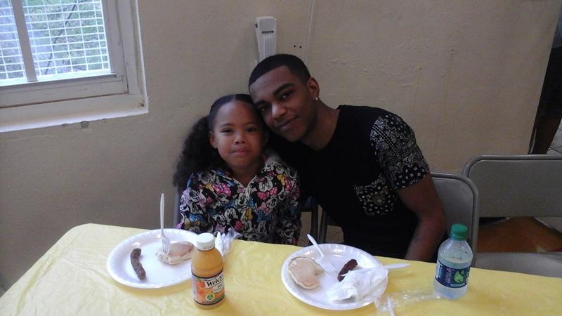 Fathers-Day-Breakfast-St.-Davids-Primary-Bermuda-June-17-2016-25