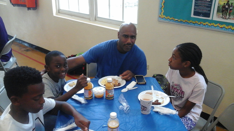 Fathers-Day-Breakfast-St.-Davids-Primary-Bermuda-June-17-2016-26