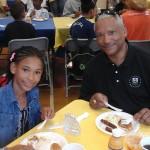 Father's Day Breakfast St. David's Primary Bermuda June 17 2016 (27)