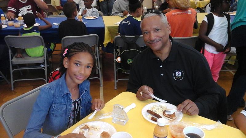 Fathers-Day-Breakfast-St.-Davids-Primary-Bermuda-June-17-2016-27