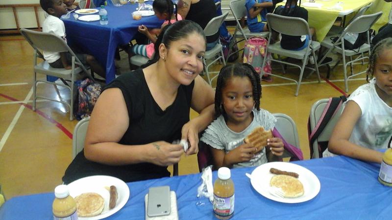 Fathers-Day-Breakfast-St.-Davids-Primary-Bermuda-June-17-2016-28