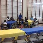 Father's Day Breakfast St. David's Primary Bermuda June 17 2016 (3)