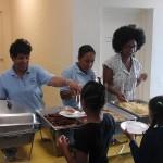 Father's Day Breakfast St. David's Primary Bermuda June 17 2016 (5)
