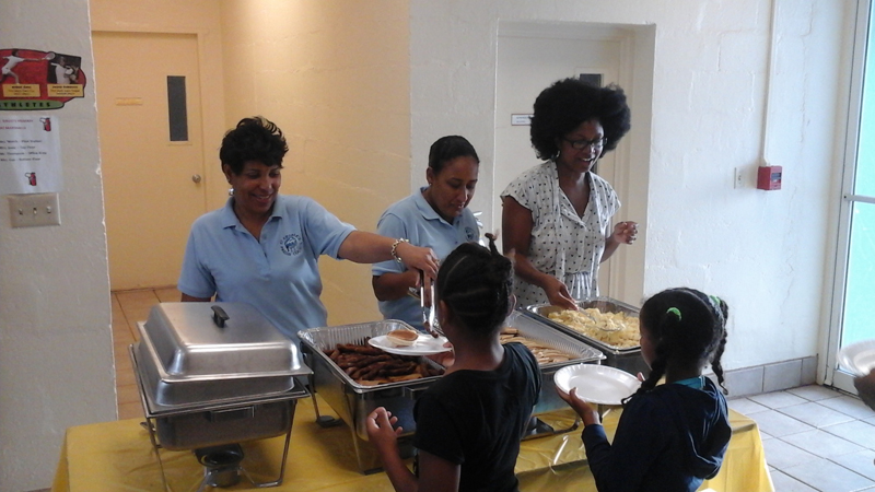Fathers-Day-Breakfast-St.-Davids-Primary-Bermuda-June-17-2016-5