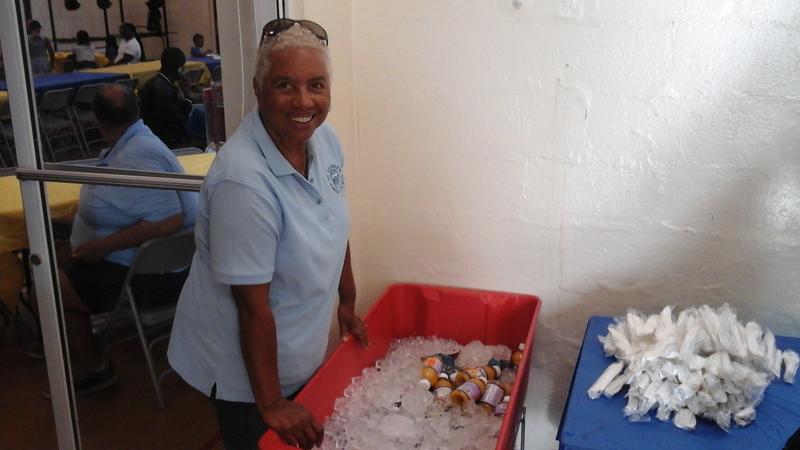 Fathers-Day-Breakfast-St.-Davids-Primary-Bermuda-June-17-2016-7