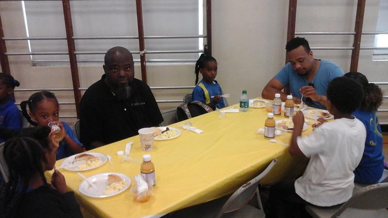 Fathers-Day-Breakfast-St.-Davids-Primary-Bermuda-June-17-2016-9