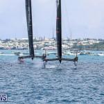 Foil Fest Americas Cup Bermuda, June 25 2016-103