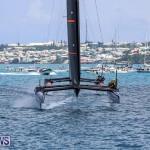 Foil Fest Americas Cup Bermuda, June 25 2016-106