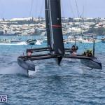 Foil Fest Americas Cup Bermuda, June 25 2016-107