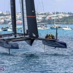 Foil Fest Americas Cup Bermuda, June 25 2016-108