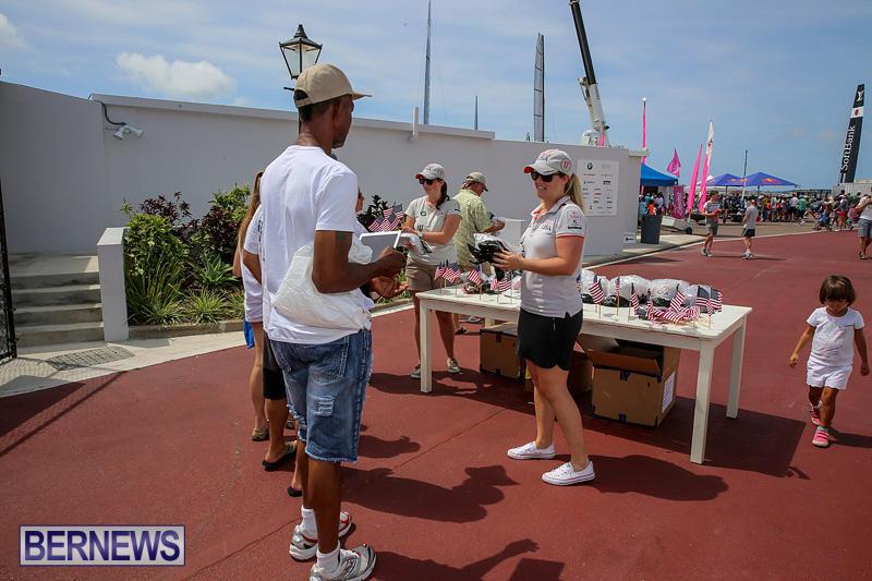 Foil-Fest-Americas-Cup-Bermuda-June-25-2016-11